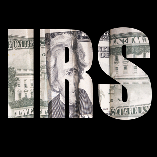 Why IRS Collections Actions Increase in Indianapolis