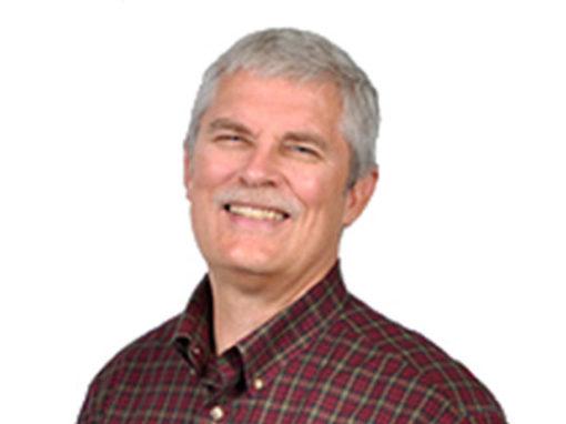 David Kehlenbrink