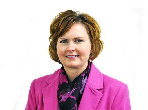 Kathryn Taylor