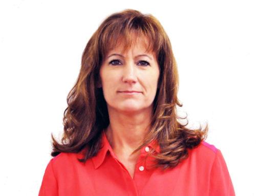 Teresa Spegal