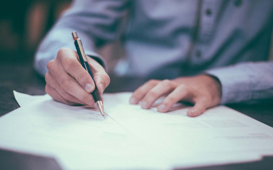 """What to do if your business receives a """"no-match"""" letter"""