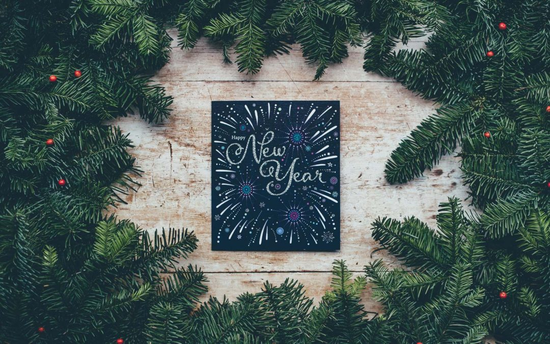 2 valuable year-end tax-saving tools for your business
